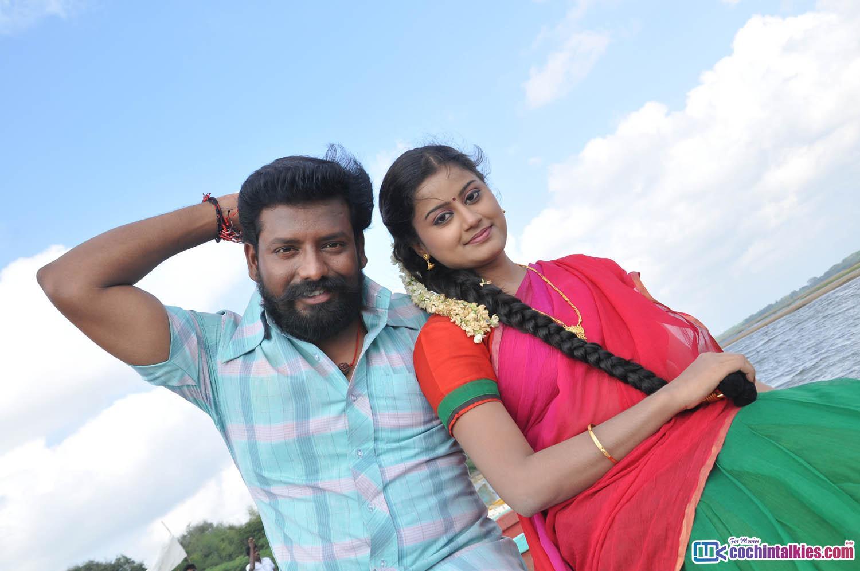 Tamil Echo Songs: வாராய் நீ வாராய் Super Hit Old Songs