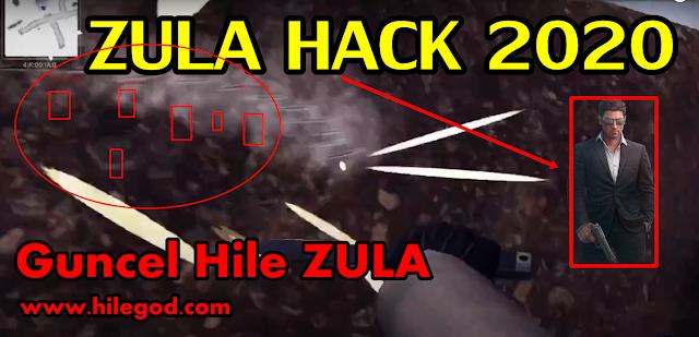 Zula Apathe Vip Hile Ücretsiz 2020 / Aimbot Hızlı Bıçak Duvar Hack