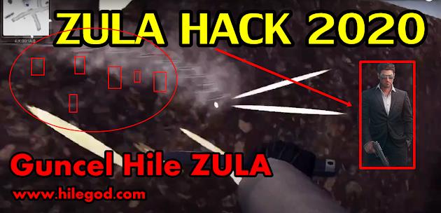 Zula Apathe Vip Hile Ücretsiz 2021 / Aimbot Hızlı Bıçak Duvar Hack