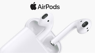 AirPods Problems And How to Fix Them
