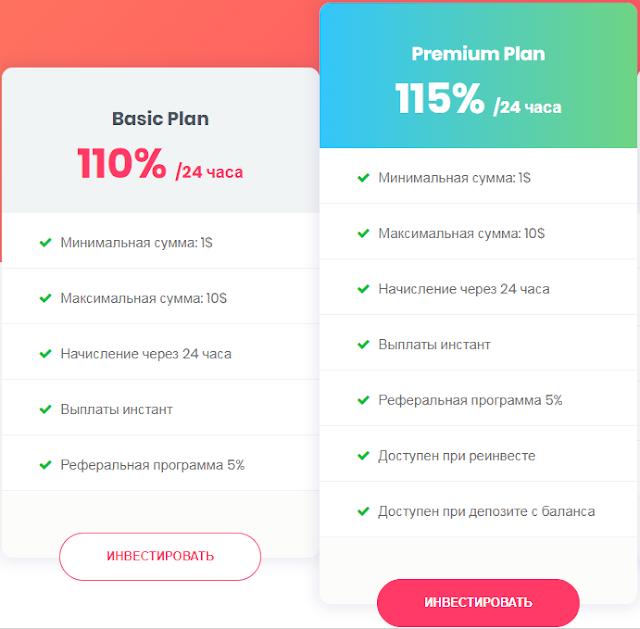 trixmen.net отзывы