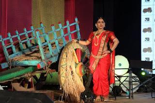hot picture of vidya balan