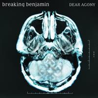 [2009] - Dear Agony [Japanese Edition]