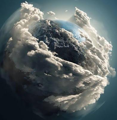 Zemlja%2Bu%2Boblacima.jpg