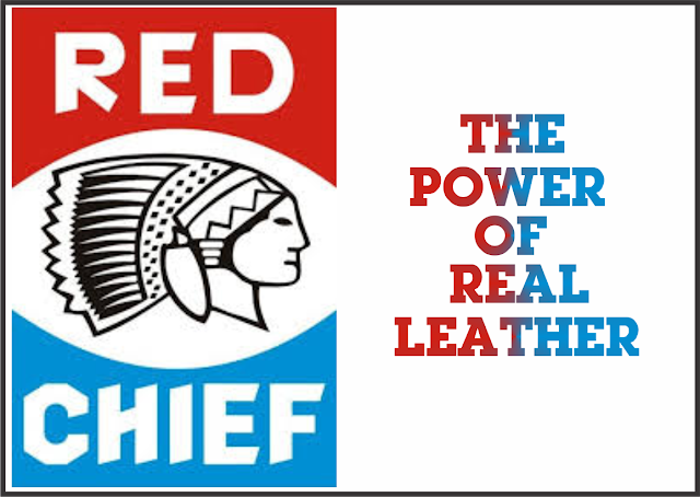 Red Chief  brand analysis