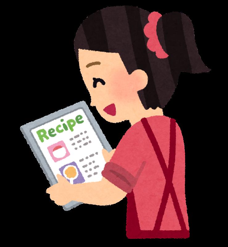 がんもどきを使った和食のレシピ6つ・和食以外のアレンジ5つ