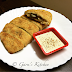 domino's style stuffed garlic bread recipe | stuffed garlic bread stick recipe | how to make garlic bread