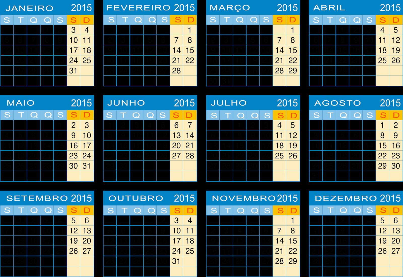 New Academic Calendar Emory Emory School Of Law Academic Calendar Atlanta Ga Calendario 2015 Portugues New Calendar Template Site