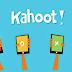 UD 5 Colpbol 5é EP - Prova Kahoot