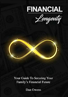 https://www.amazon.com/Financial-Longevity-Securing-Familys-Future/dp/1798862662/