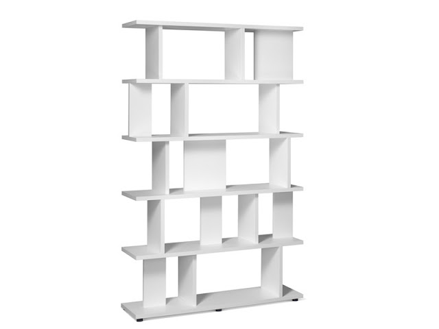 White Shelf Fiberboard System Arie by e15 White Shelf Fiberboard System Arie by e15 White 2BShelf 2BFiberboard 2BSystem 2BArie 2Bby 2Be152