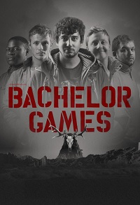 Watch Bachelor Games Online Free in HD