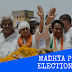 """Madhya Pradesh Elections 2018 : Can Congress emerge as """"The Challenger""""?"""