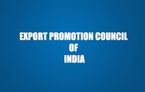 ALL EXPORT PROMOTION COUNCIL OF INDIA ADDRESS