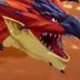 Monster Hunter Stories: Ride On Episode 4 Subtitle Indonesia