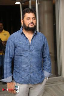 Dhruva Telugu Movie Trailer Launch Stills 0037