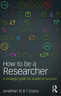How to Be a Researcher: A strategic guide for academic success - Free Ebook Download