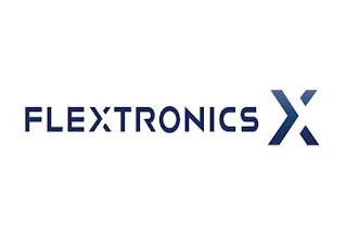 Image result for Flextronics Technologies
