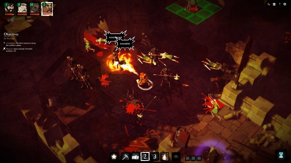 sword-legacy-omen-pc-screenshot-www.ovagames.com-5