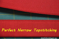 https://joysjotsshots.blogspot.com/2017/04/perfect-narrow-topstitching-how-to.html