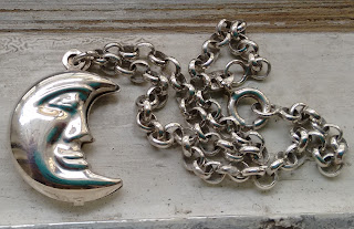 pulseira prata 925 pingente