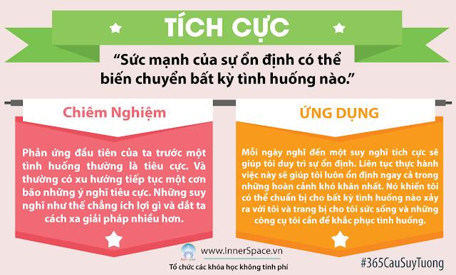 GIA-TRI-TICH-CUC-CAU-SUY-TUONG