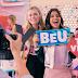 Disney Channel lança música tema da novela 'Bia'