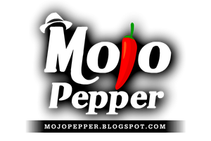http://chilipepperseeds.tictail.com/