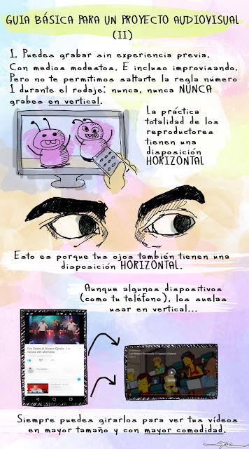 audiovisuales 2