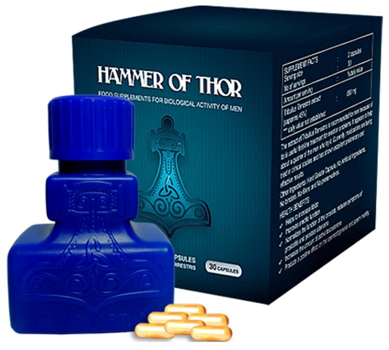 hammer of thor obat kuat serta pembesar kelamin pria cepat dan
