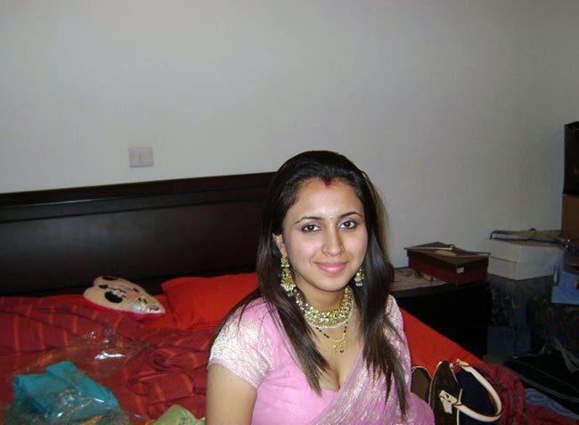 Indian Bhabhi Devar Mms