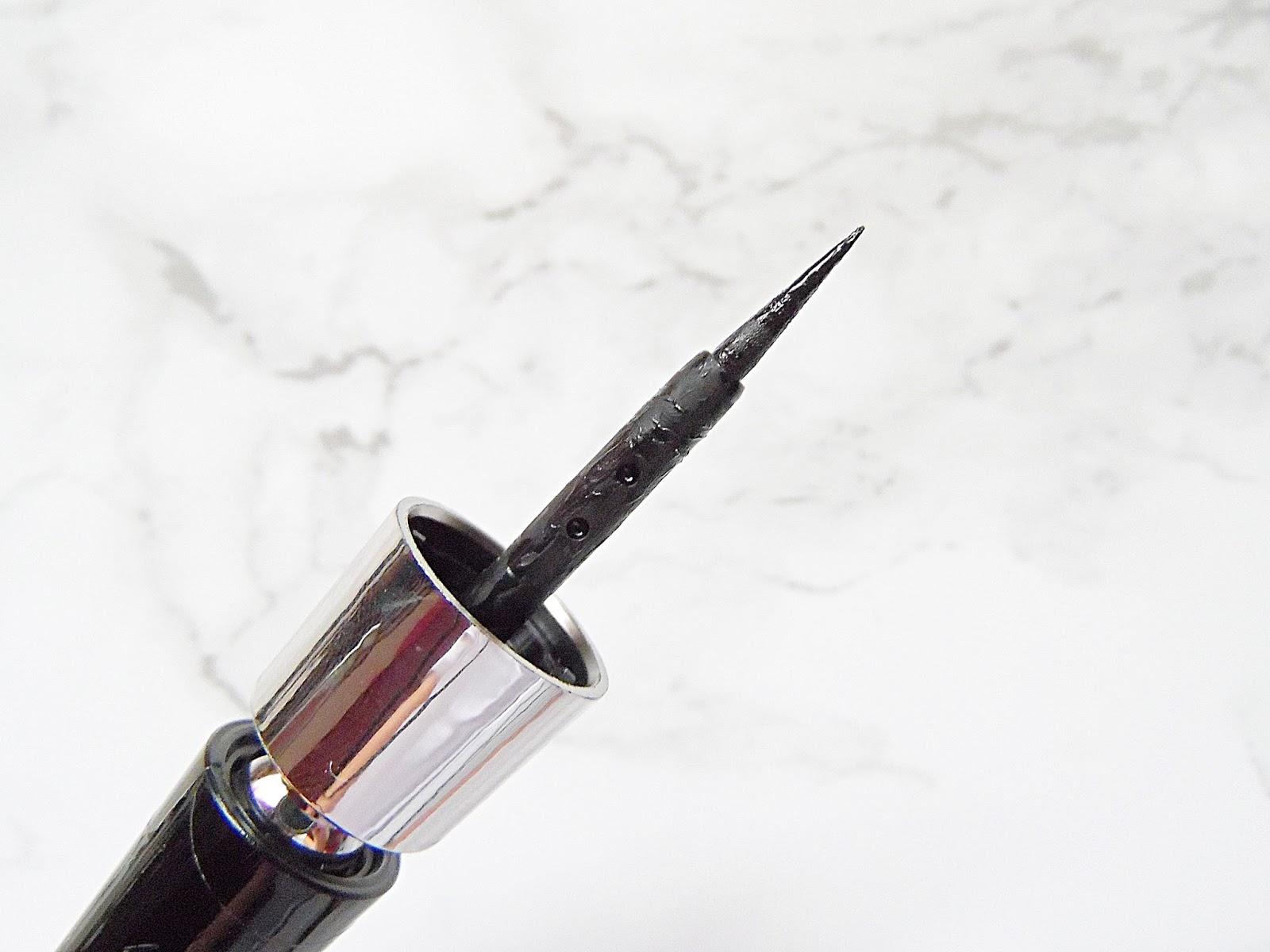 Lancôme Grandiôse Liner Review