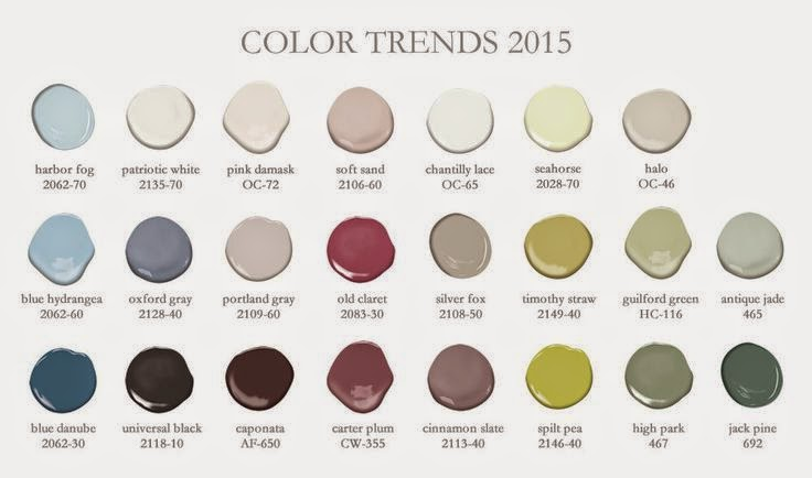 ideas also wall color trends 2015 also benjamin moore best trim color