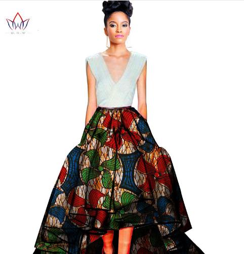 ankara skirts and blouse images