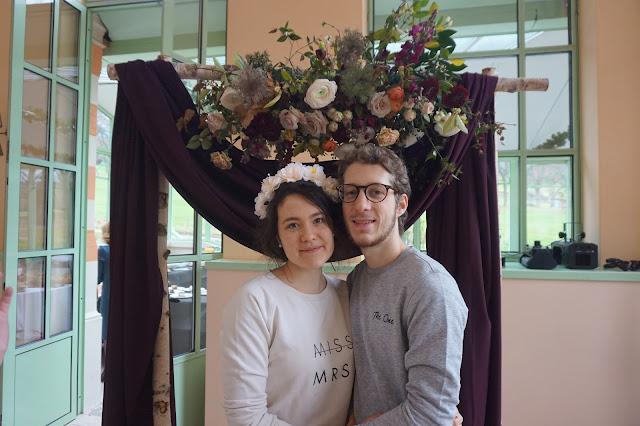 winter_wedding_mariage_hiver_photoshoot_ceremonie_laïque_idées_champêtre_brunch