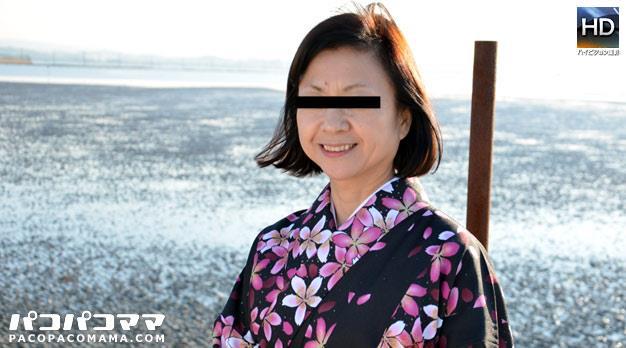 pacopacomama 080113_962 Katano Saeko
