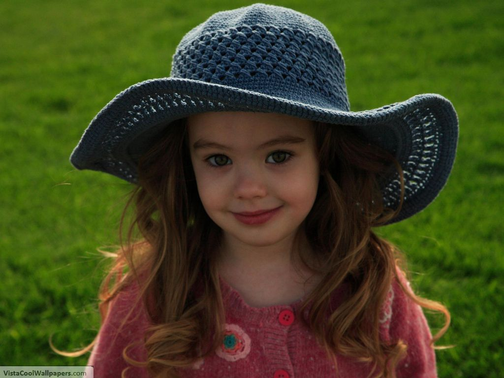 Cute Baby Wallpapers Free Download: Cute Baby Girl Wallpapers Free Download