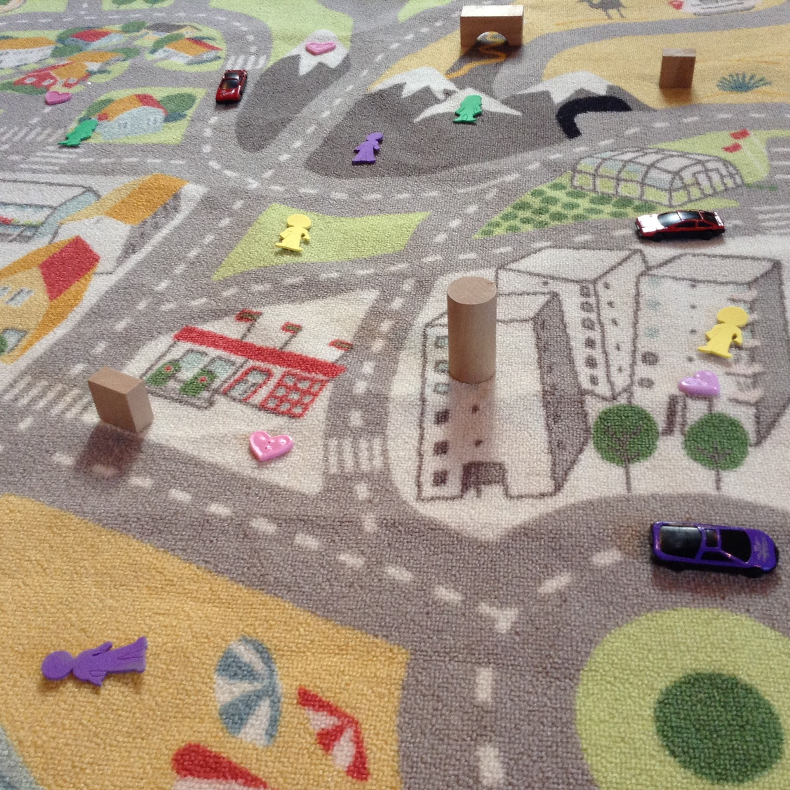 Flame creative children 39 s ministry hands on for Ikea childrens rugs