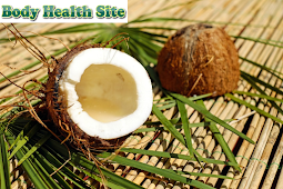 Benefits of Coconut Oil for Health and Beauty