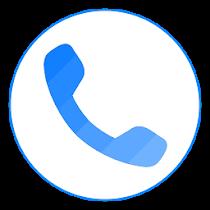 Truecaller Caller ID SMS spam block v9.10.7 Mod APK