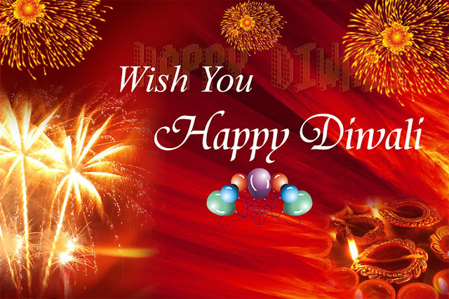 Happy diwali 2018 wishes and sms