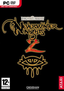 Neverwinter Nights 2 Full Version Free Download PC Games