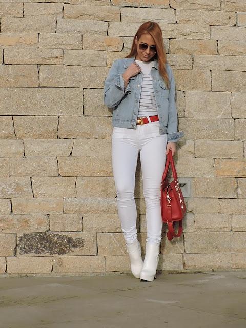 look-casual-chaqueta-shein