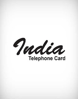 india telephone card vector logo, india telephone card logo vector, india telephone card logo, india telephone card, telephone logo vector, india telephone card logo ai, india telephone card logo eps, india telephone card logo png, india telephone card logo svg