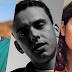 "Single ""1-800-273-8255"" do Logic com Alessia Cara e Khalid alcança o top 3 da Billboard"