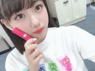 """[RAR] Download Morito Chisaki Photobook """"Say Cheese!"""" Full Scans"""