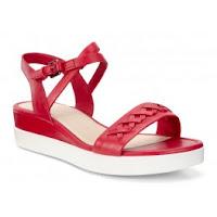 sandale-ecco-cu-toc-sau-cu-platforma4