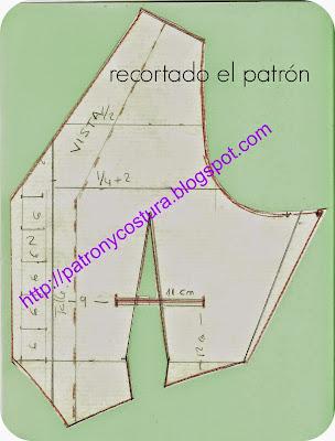 htpp://patronycostura.blogspot.com