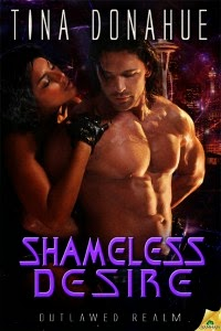 http://www.amazon.com/Shameless-Desire-The-Outlawed-Realm-ebook/dp/B00AQUMJDU