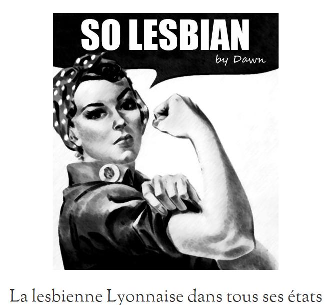 site de rencontre amoureuse gratuit sans inscription bourgeoise lesbienne